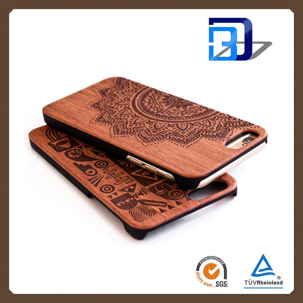 New Products On China Market Oem Service Laser Engraving Mobile ...