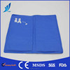 2016 hot trade assurance cooler pillow cold pad MSDS