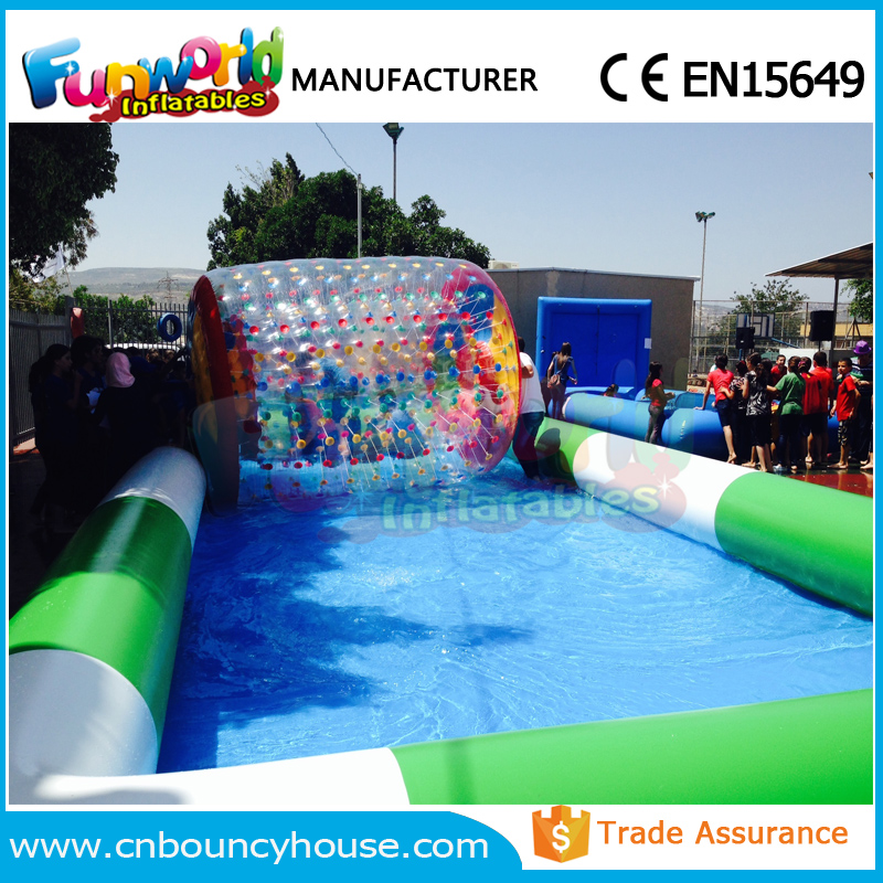 Inflatable Pool Wholesale Inflatable Suppliers