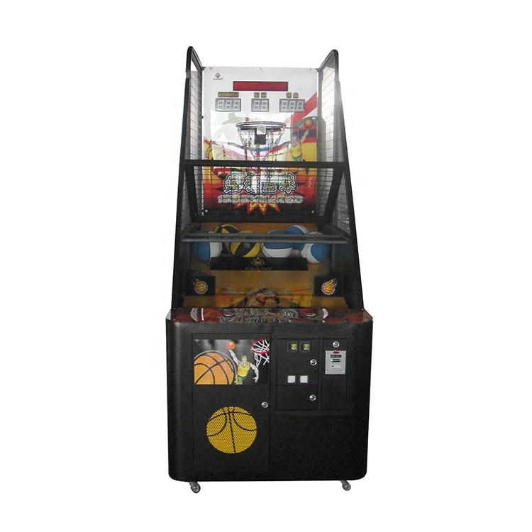 Игровые автоматы самолеты играть бесплатно