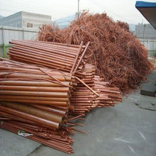 Best 잘 팔리는 99.99% Copper Wire <span class=keywords><strong>스크랩</strong></span>