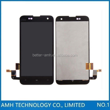 Per <span class=keywords><strong>Xiaomi</strong></span> Mi2s <span class=keywords><strong>Mi2</strong></span> Mi 2 S display LCD assembly con touch screen brand new