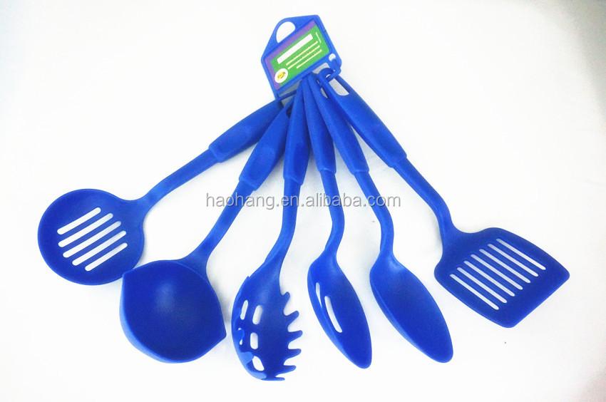 Plastic Factories In Turkey Silicone Blue Kitchen Utensil Rhalibaba: Blue Kitchen Utensils At Home Improvement Advice