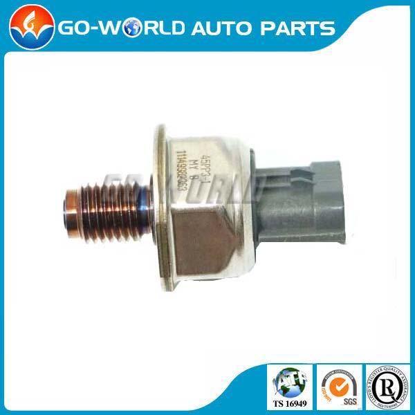 Original For Ford Transit Mk7 Fuel Rail High Pressure Regulator Sensor  45pp3-1,45pp31,1570p1,1497163,8c1q-9d280-aa - Buy Fuel Rail Pressure Sensor