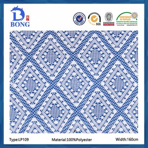 breathable water resistant 100 polyester non woven fabric