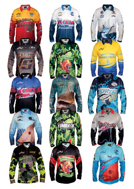 Polyester Fishing Shirt, Polyester Fishing Shirt Suppliers and ...
