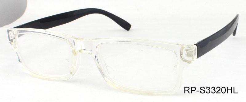 Glasses Frame Hs Code : Custom New Trendy Transparent White Frame Wholesale Cheap ...