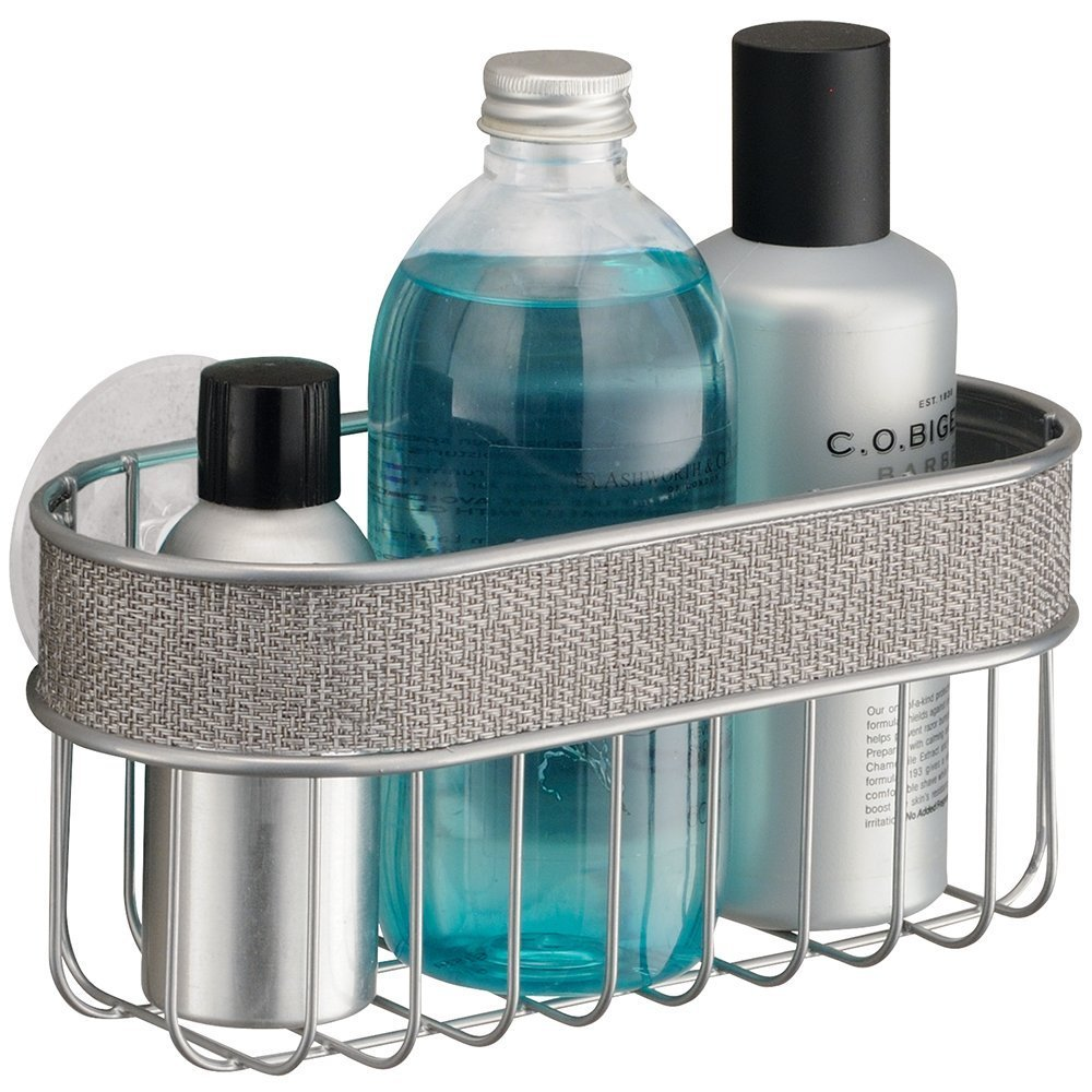 Cheap Suction Soap Basket, find Suction Soap Basket deals on line at ...