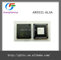 Original New AR9331-AL3A WIFI IC Chips