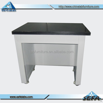 Stupendous Dental Lab Work Bench Marble Table And Bench New Balance Table Buy New Balance Marble Table And Bench Dental Lab Work Bench Product On Alibaba Com Pdpeps Interior Chair Design Pdpepsorg