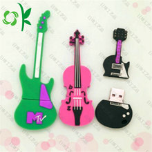 Custom Silicone Usb Protective Cover Silicone Usb Dust Proof Cover