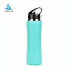 best healthy stainless cool water bottle with straw