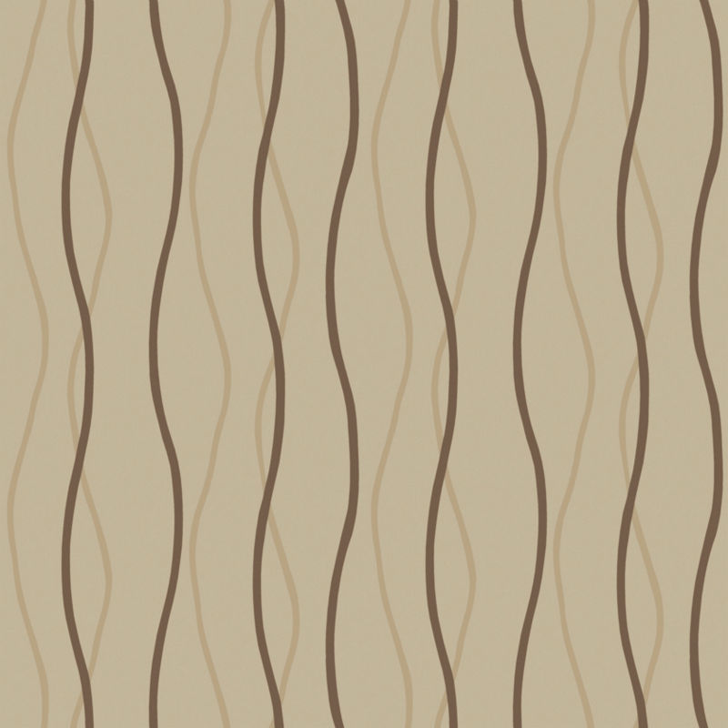 cheap wallpaper rolls india