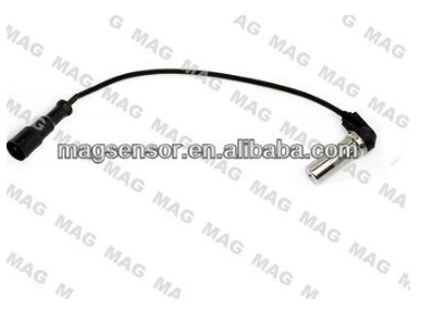 ISO/TS 16949 ABS SENSOR 002 542 31 18,441 032 808 0 FOR DAF ,MERCEDES TRUCK