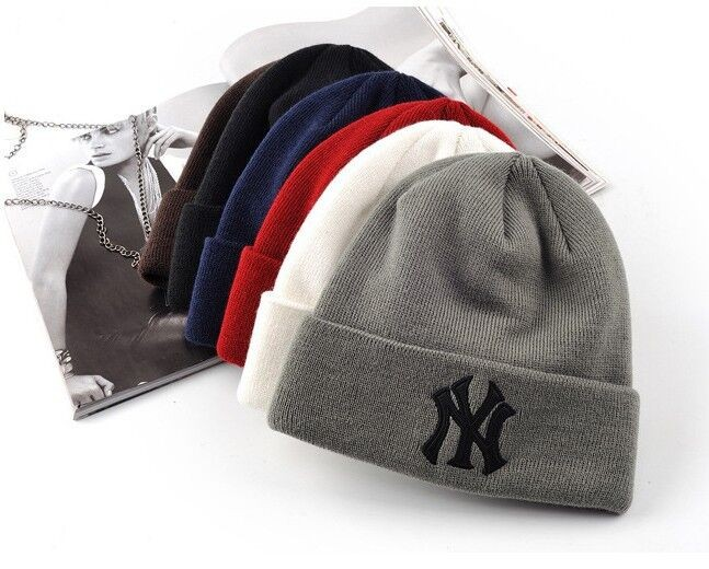 0fd4e8210b2e9 Christmas Reindeer Beanie Hat With Pompom - Buy Christmas Reindeer ...