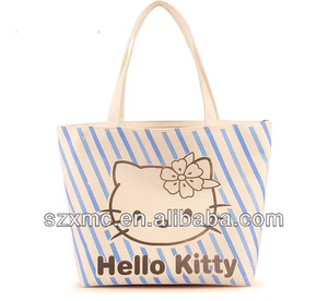 35d41990987d Hello Kitty Woman Bag-Hello Kitty Woman Bag Manufacturers