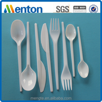 Different types custom plastic dinnerware manufacturer & Different Types Custom Plastic Dinnerware Manufacturer - Buy ...