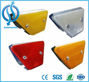 Competitive Price Road Reflector Made in China