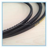 Grinder/ Exercise Bike/ Machine Parts V Belt China Supplier - Buy ...