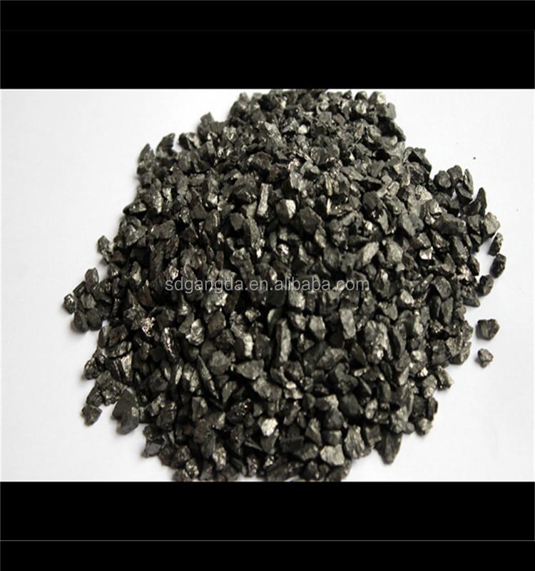 Niedrige Stickstoff Schwefelarme Kohle Raisercarbon Additivgraphit Aufkohlungsmittel Buy Niedrige Stickstoff Schwefelarme Kohle Raiserkohlenstoff