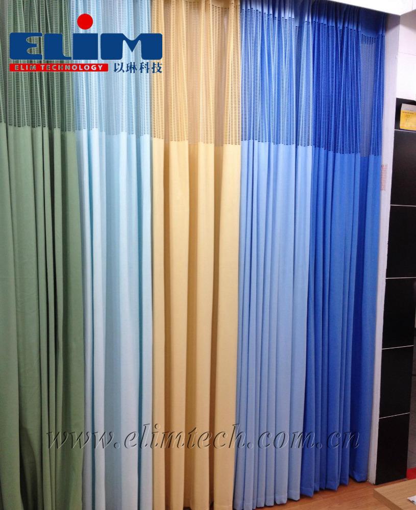 Hospital window curtains - Hospital Partition Curtain Hospital Partition Curtain Suppliers And Manufacturers At Alibaba Com