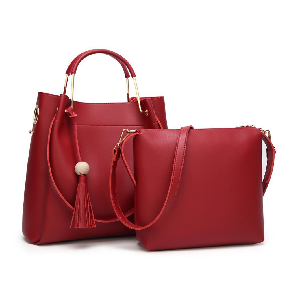 9d6084fe7ad1 China Guangzhou Wholesale Designer 2017 Ladies Purses Bags Women Handbags  Tote - Buy Bags Women Handbags