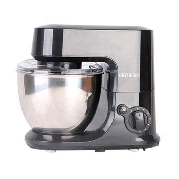 Cheftronic Home Kitchen Appliances Stand Mixer Best Price Cake Mixer ...