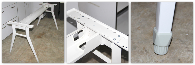 panel furniture office furniture from china modular workstation buy modular workstation furniture