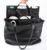 Diaper Bag Insert organizer bag insert turning it into your favorite purse or tote bag