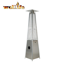 outdoor heaters for patio