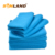 Sunland hot sale multifunctional microfiber cloth for cleaning kitchen