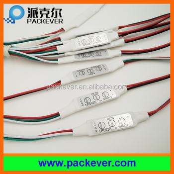 watch 6d86a d28d2 Sk6812 Sk6818 Ws2812 Ws2812b Led Strip Cheap Price Mini Led Controller  Sp102e - Buy Sp102e,Ws2812 Mini Led Controller,Ws2812b Led Strip Mini Led  ...