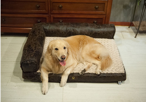 Washable Big Size Extra Large Dog Sofa Bed House Kennel Mat Soft Fleece Pet  Dog Cat Warm Bed Protect Spine Orthopedic Pet Beds - Buy Washable Big Size  ...
