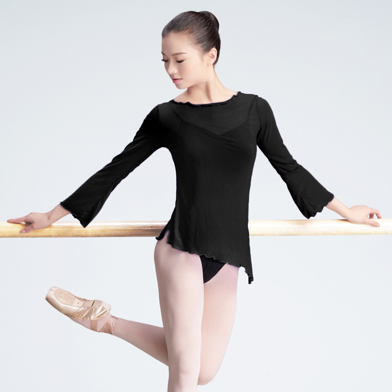 8b285cf97 China Dance Top, China Dance Top Manufacturers and Suppliers on Alibaba.com