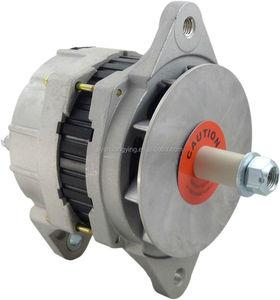 ex400 alternator, ex400 alternator suppliers and manufacturers at  alibaba com