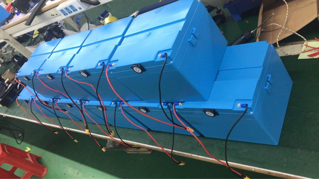 Venda imperdível bateria de fosfato de ferro de lítio lifepo4 12v 100ah