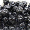 High Quality Organic Dried Sour Black Plum