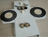 Adhesive Tape Machine for butyl tapes
