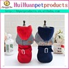 Dog clothes factory lovable dog dog clothes