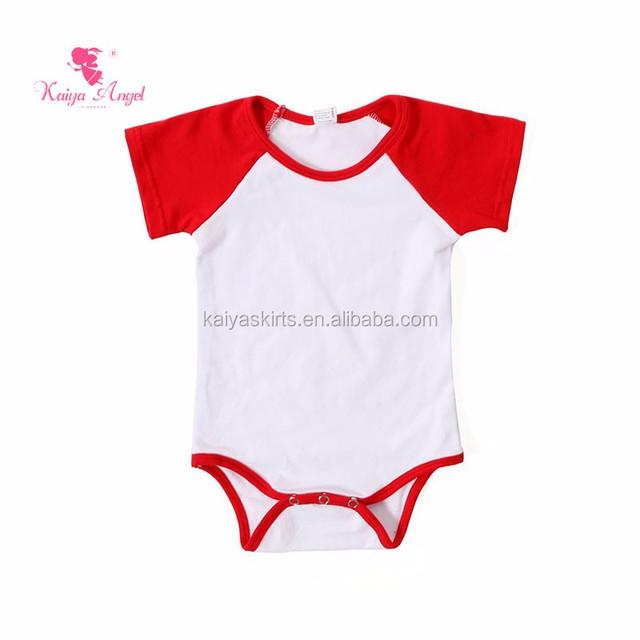 d5af4b38233c 2017 new design baby clothes Yuanwenjun.com