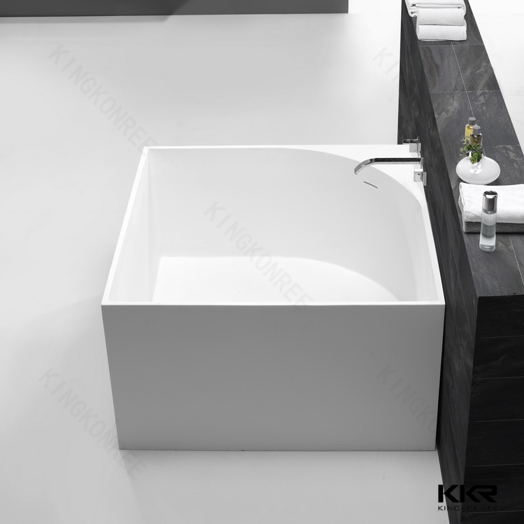 Small Soaking Bathtub Supplieranufacturers At Alibaba