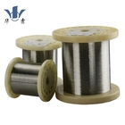 0.18mm stainless steel fine wire for braiding