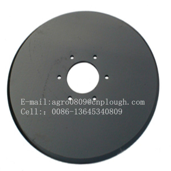 high quality plough discs for sale round plow disc blade