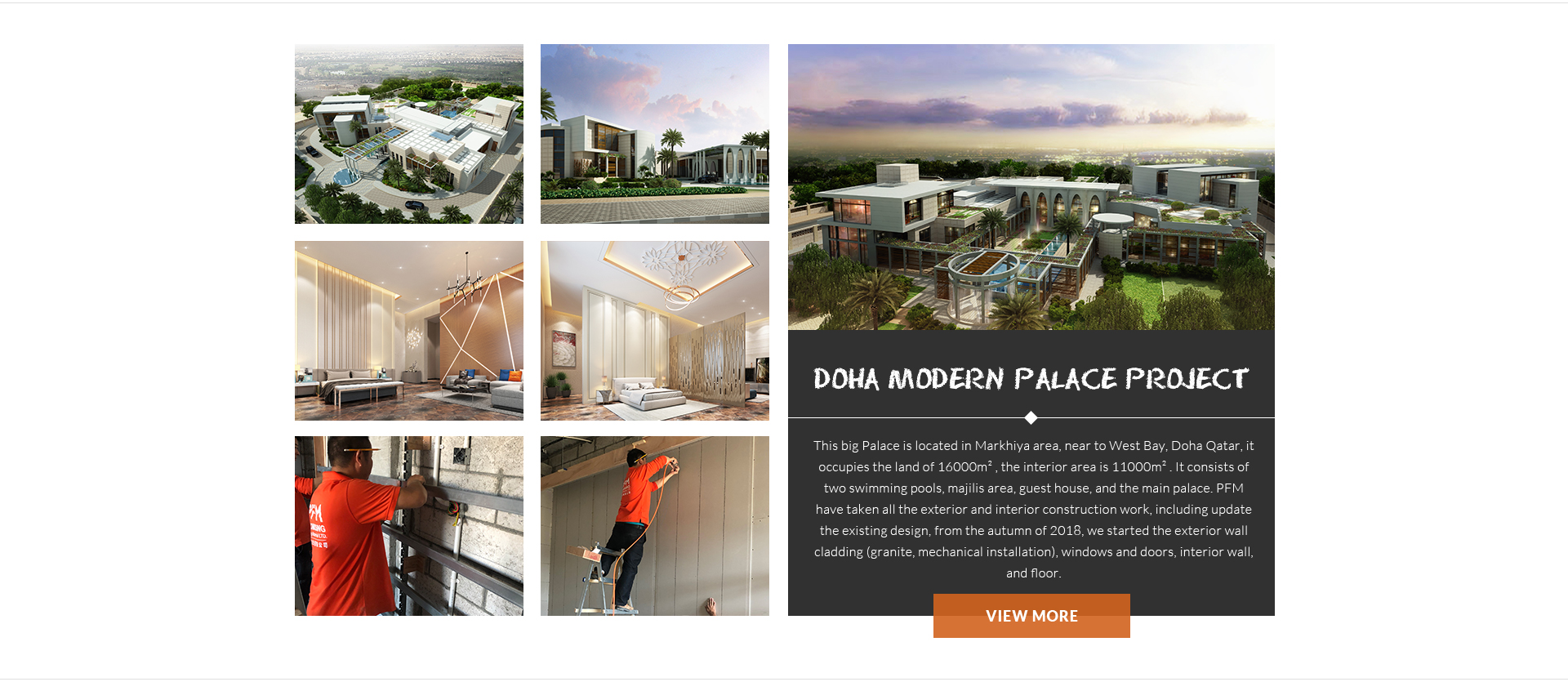 PFM Imp  & Exp  Co , Ltd  - Tiles, Waterjet Medallion