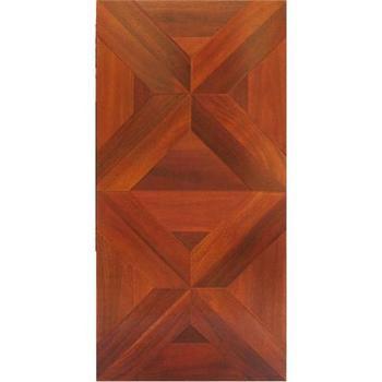 Parquet-art Series Laminate Flooring - Buy Cheap Laminate Flooring,Ac3 Laminate Flooring,Good ...