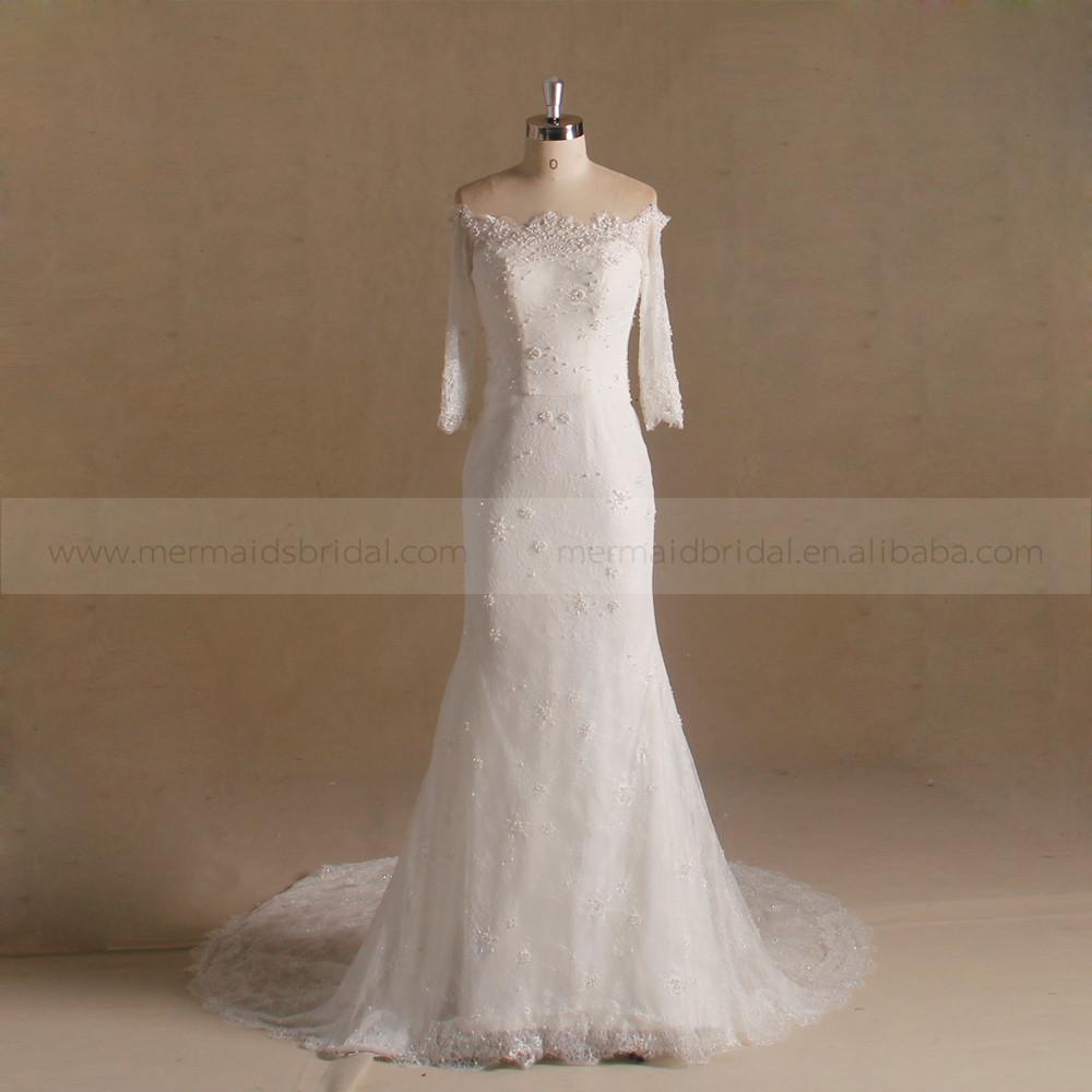 Wholesaler princess cut wedding dress princess cut for Wholesale wedding dress suppliers