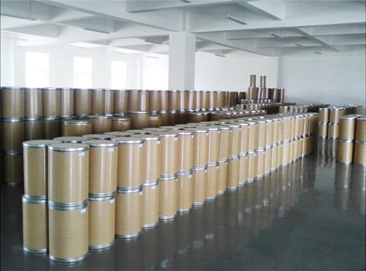SOST Factory Supply Organic Soy Isoflavone Soybean Powder