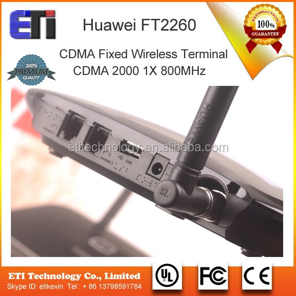 CDMA FIXED WIRELESS TERMINAL WINDOWS 8 X64 TREIBER