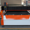 Hot Sale China Leading Manufacturer Supply cnc Cutting Machine Laser