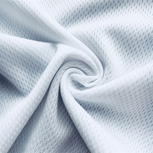 e83f64f03f3 China Sports Jersey Fabric, China Sports Jersey Fabric Manufacturers and  Suppliers on Alibaba.com